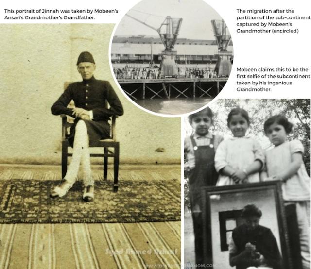 Mobeen Ansari-14