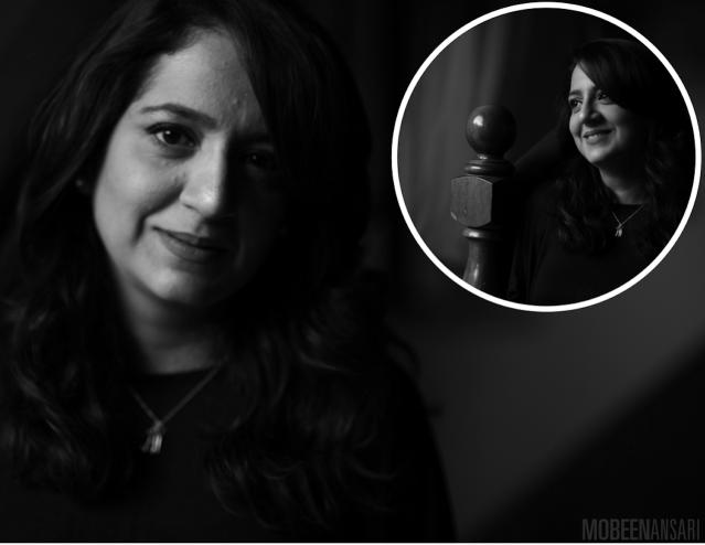 Mobeen Ansari-18
