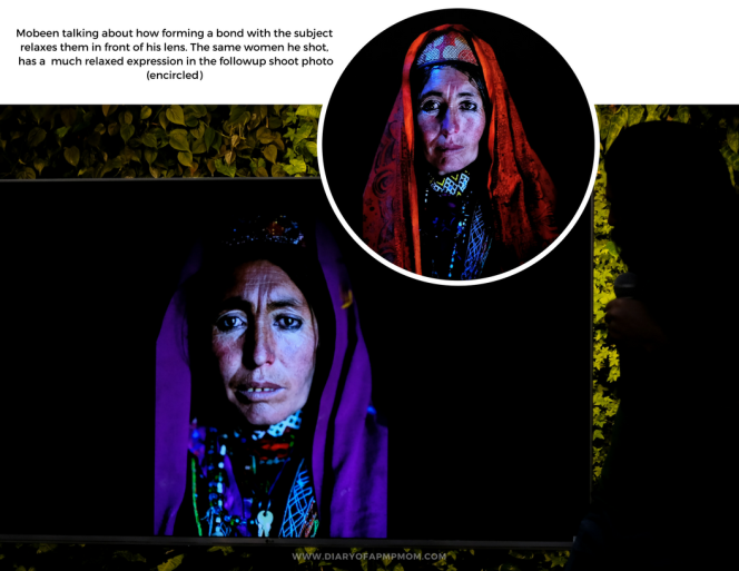 Mobeen Ansari-6