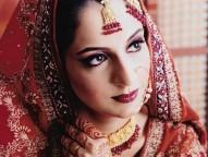 The Wedding Photoshoot
