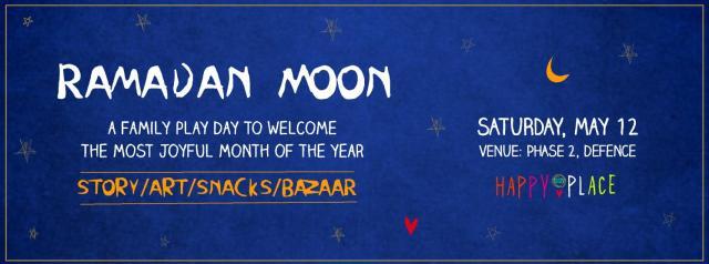 Ramadan Moon.jpg