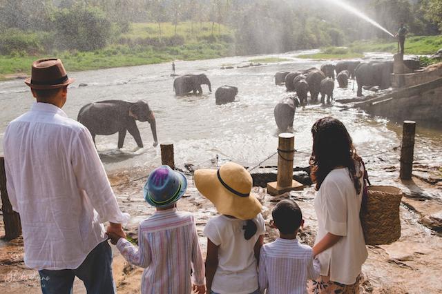 FamilyTravel SriLanka.jpg