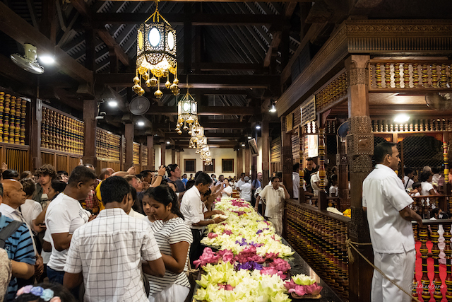 Inside the Tooth Relic Temple Kandy .jpg