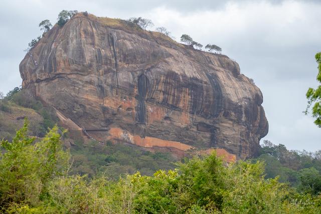 Sigriya Rock Srilanka.jpg