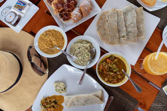 Srilanka Food 2.jpg