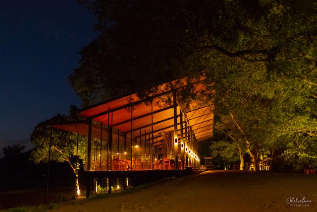 Srilanka Hotel 1 .jpg