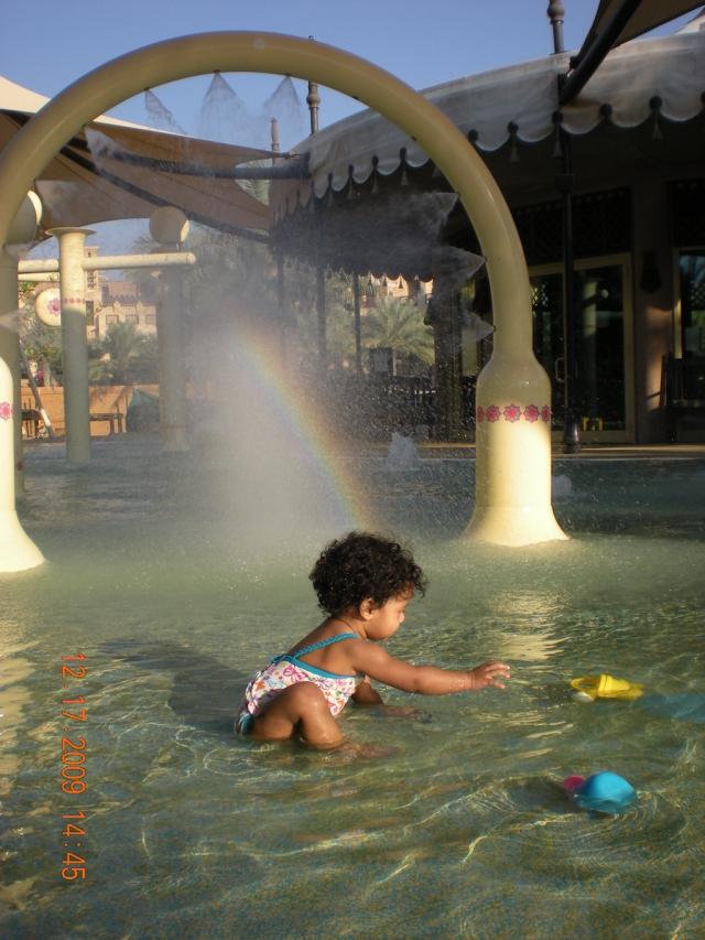 Dubai 2009 143